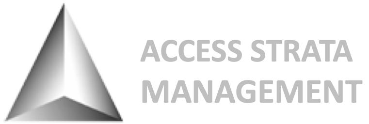 Access Strata